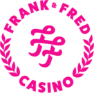 Frank & Fred kasino