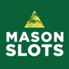 Mason slots kasino