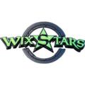 Wix Stars